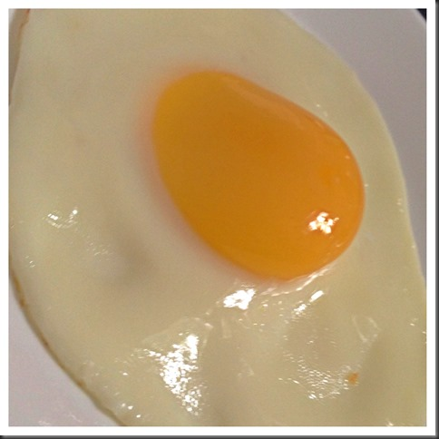Eggs, Eggs, Eggs….. Join Me To Cook Eggs…. 57